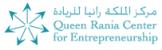 qrce_logo_white_bg_1