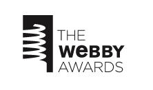 the_webby_awards_logo
