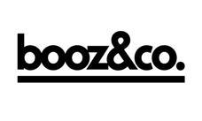 Booz_Logo (big)