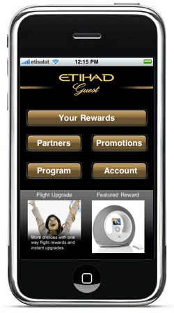 etihad_airways_iPhone_application_loyalty_program