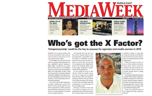 mediaweek_middle_east