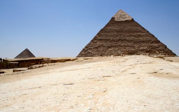 Egypt_Cairo