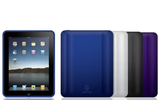 flexgrip-ipad_1