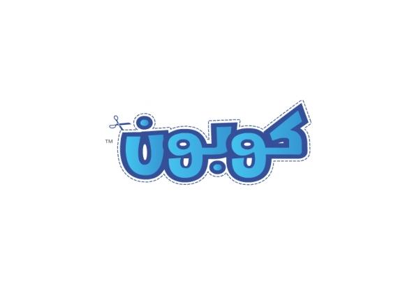 """Cobone logo"""