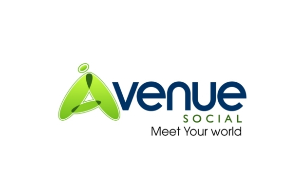 Avenue Social Logo
