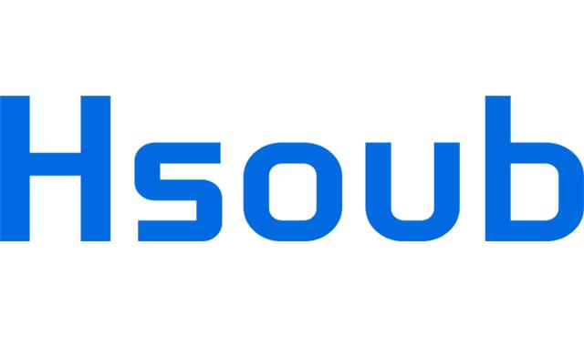 hsoub logo