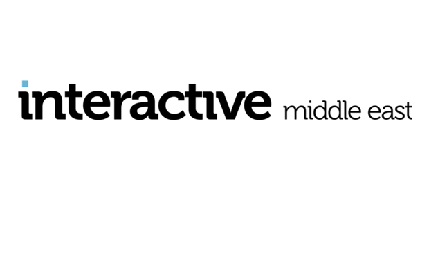Interactive ME logo