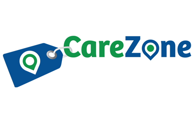 carezone logo