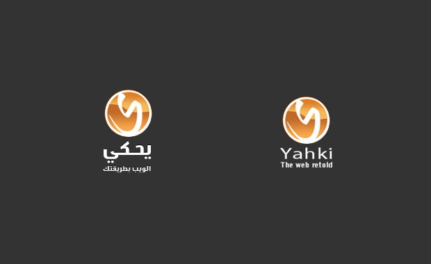 yahki logo