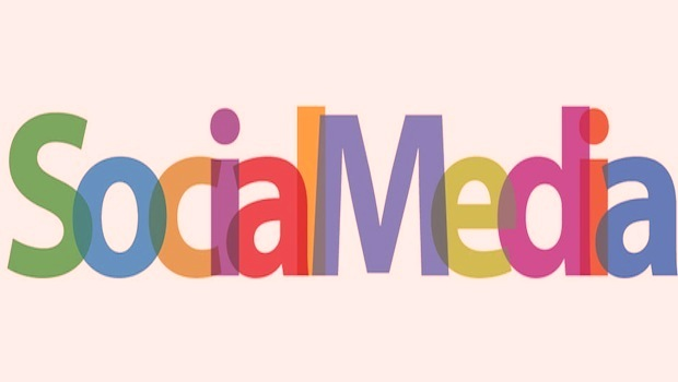 SocialMediaAgency