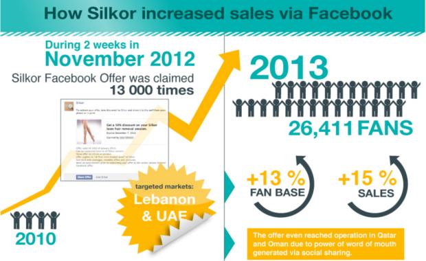silkor_main