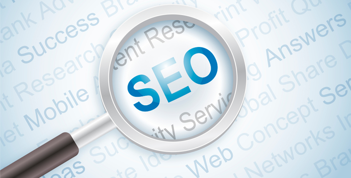 seo news april 8 2013 MENA
