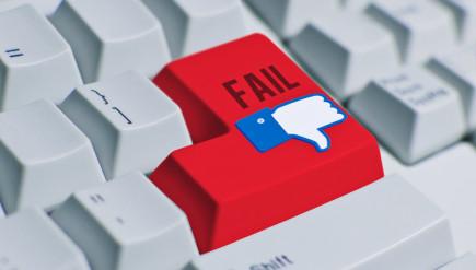 shutterstock_social_media_fail